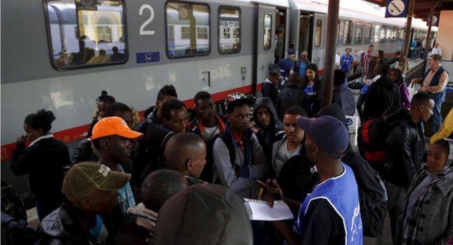 Platform_migrants